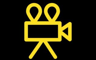 This new Irish cinema app could change the way you watch films