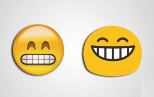 Emojis mean totally different things on different phones