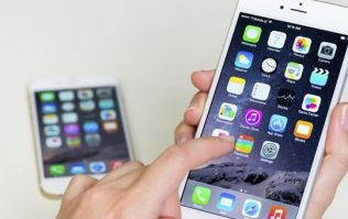 Apple are making an absolute fortune recycling your old iPhones and iPads