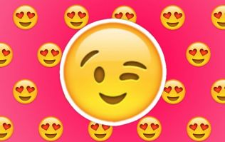 Redheads, llamas, and salt - just some of the 157 new emojis to be released in 2018
