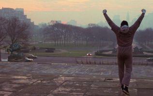 JOE's Film Flashback: Rocky (1976)