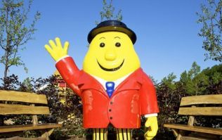 Tayto Park will hold an autism friendly day this month in aid of charity