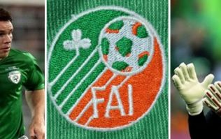 QUIZ: How well do you actually know your Irish internationals?