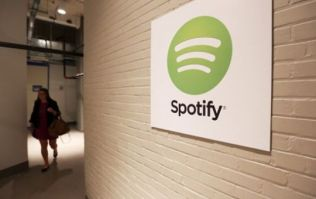 Spotify hit with $1.6 billion lawsuit over copyright infringement