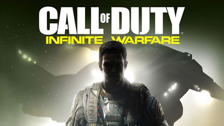 Tarantino's producer to turn Call Of Duty games into Marvel-esque series of movies