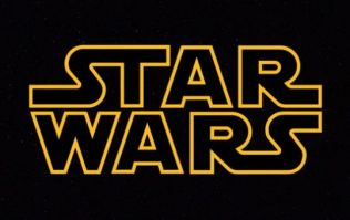 POLL: Who is Ireland's favourite Star Wars character?