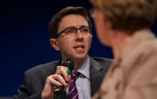 Simon Harris promises free repeat smear tests following recent cervical cancer scandal