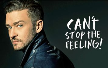 Great news for all Justin Timberlake fans out there