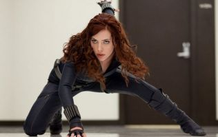 Marvel have found their director for the Black Widow movie and it is a very interesting choice