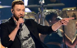 It looks like all three of the rumoured acts to join Timberlake at the Superbowl Halftime Show turned it down