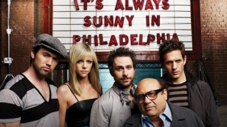 21 amazing It's Always Sunny in Philadelphia quotes that you should be using in everyday life