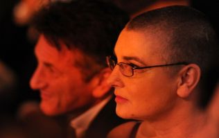 COMMENT: Reaction to the Sinéad O'Connor story shows how little our attitude to mental health has changed