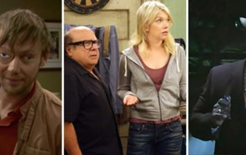 Power ranking the very best supporting characters from It's Always Sunny in Philadelphia