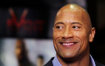 QUIZ: This Dwayne Johnson quiz will leave you between The Rock and a hard place
