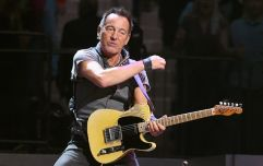 Western Stars director shares details about Bruce Springsteen's highly anticipated next tour