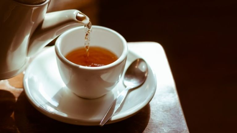 Do You Prefer Coffee To Tea Here S How Much Of Ireland Agrees With