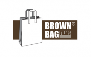 The Oscar nominated Irish animators Brown Bag Films are looking to fill 71 new jobs