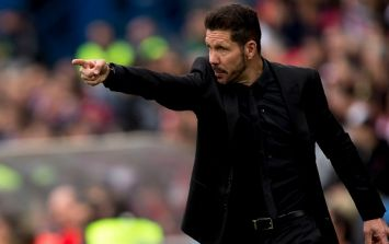OPINION: Simeone's genius is remarkable given Atletico Madrid's history of lunacy