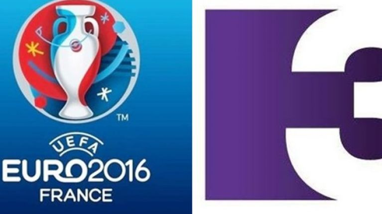 TV3 announce their panelists for Euro 2016 and the matches they're showing