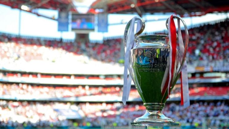 QUIZ: This is the most difficult Champions League Final quiz you'll take all year