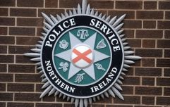 Police in Derry are at the scene of a security alert