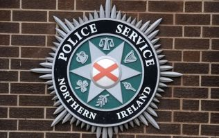 A teenager has been injured in a brutal paramilitary-style shooting in Antrim