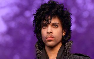 Prince's estate has asked Donald Trump to stop playing his songs at rallies