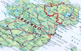 QUIZ: How well do you know your Irish history?