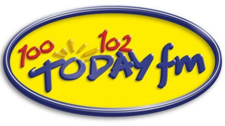 Today FM are changing their lineup as presenter says she's been 'fired' from the station