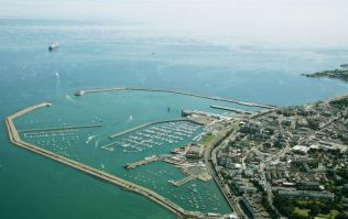 JOE BUSINESS: 3 great reasons you should pop-up in Dun Laoghaire this summer