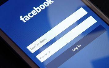 Ireland launches investigation in Facebook data breach