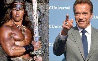 Arnold Schwarzenegger's latest diet advice has blown our mind