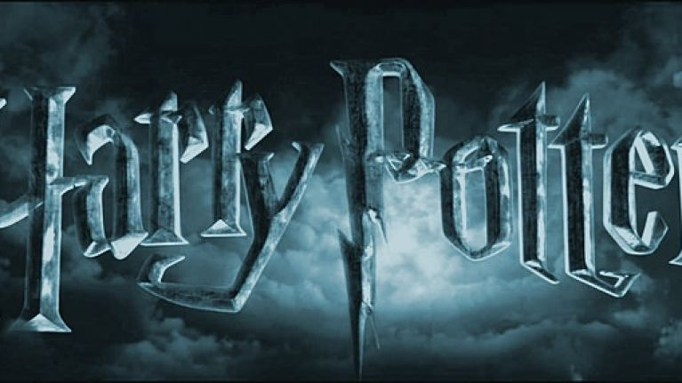 QUIZ: Can you say what all of these Harry Potter spells do?
