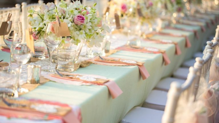 The average cost of a wedding in the uk is far cheaper than it is in the average cost of a wedding in the uk is far cheaper than it is in junglespirit Choice Image