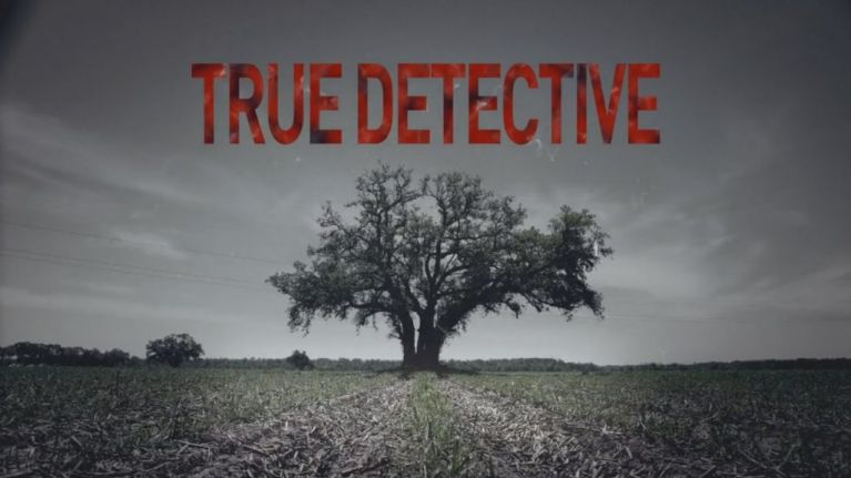 True Detective Season 3 plot details revealed, with an incredible director attached to the series