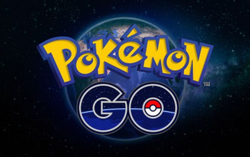 Pokémon Go has been launched on iOS and Android and it's probably going to be massive