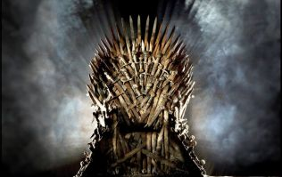 Who will sit on the Iron Throne? Odds revealed on the big question in the final season of Game of Thrones