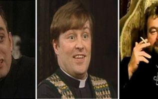 22 really obscure Father Ted quotes that only hardcore fans use
