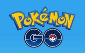 Pokemon GO has officially launched in Ireland