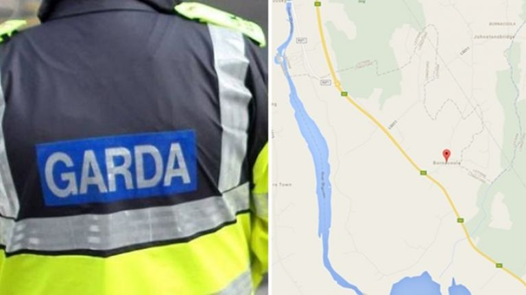 Teenager killed and another seriously injured after crash in Longford