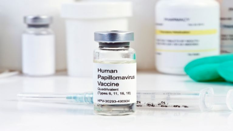 Majority of Irish adults lack a clear understanding of HPV and its connections with cancer, study reveals