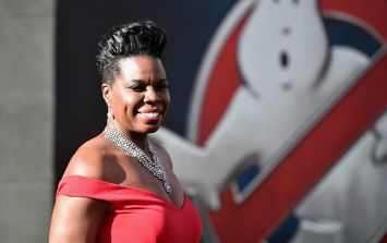 The high-profile editor who abused Leslie Jones has been permanently banned from Twitter