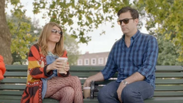 the fourth and final season of catastrophe arrives on our screens in