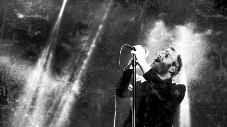 FEATURE: Ahead of Longitude, we pick our 10 favourite songs by The National