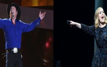 Stay calm, but Garth Brooks AND Adele could be coming to Cork next summer