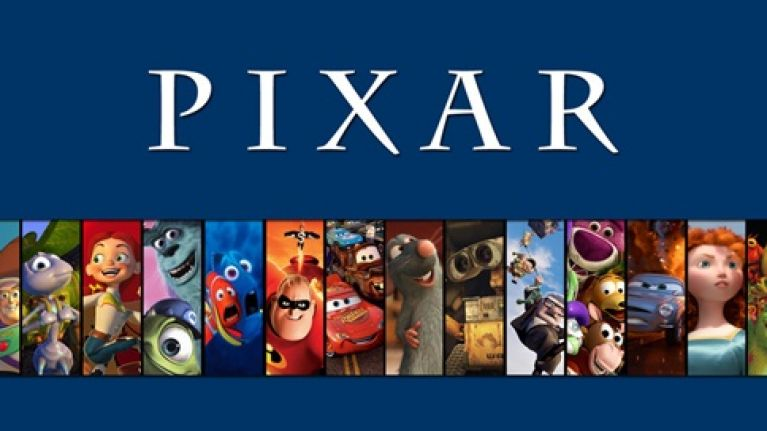 Ranking all 21 Pixar movies from worst to best, including Toy Story 4