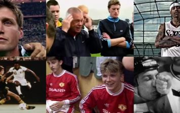 20 documentaries that all sports fans need to watch (Part Two)