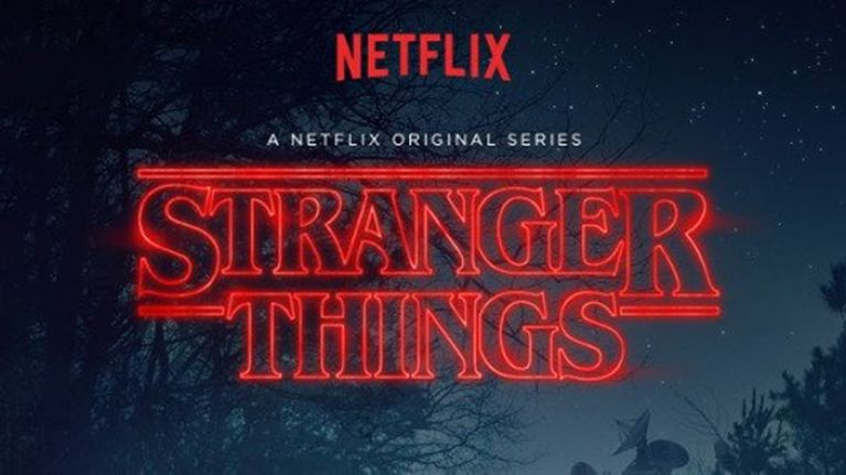 All The Main Characters From Stranger Things Ranked From