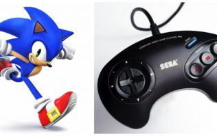 Only hardcore Sega fans will get full marks in this quiz