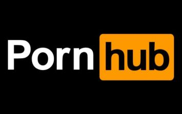"Pornhub offers to buy Vine claiming ""six seconds is more than enough"""